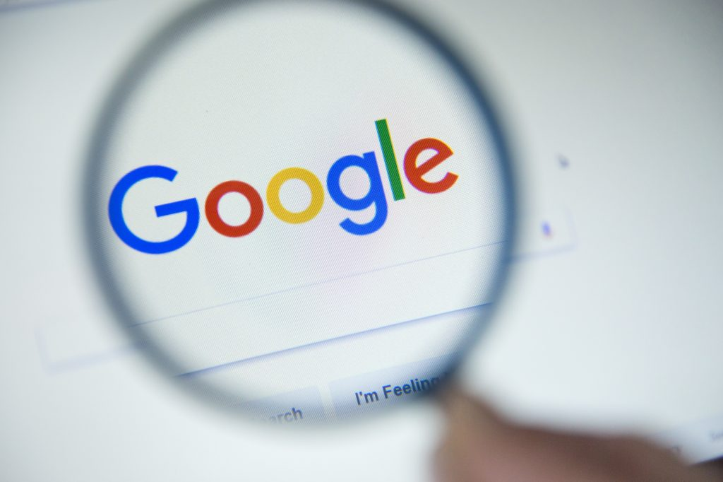 Answers To The Most Searched Questions On Google About Kodiak